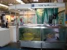 Gdańsk - Międzynarodowe Targi Przetwórstwa i Produktów Rybnych Polfish