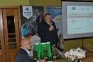 Jesienna Konferencja Rybacka w Graczach - listopad 2012