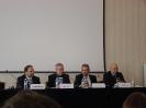 Konferencja w Bułgarii