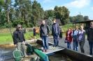 Konkurs wiedzy o rybactwie - finał wojewódzki