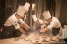 Kulinarne Wariacje Opolszczyzny