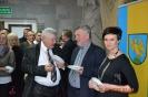 Polsko-czeski konkurs kulinarny na potrawy z ryb