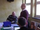 Walne Zebranie Członków LGR Opolszczyzna - 30 stycznia 2012 r.