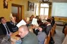 Walne Zebranie Członków LGR